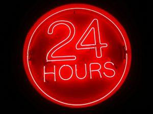 desatascos activos 24 horas